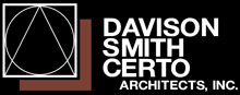 Davison Smith Certo Architects