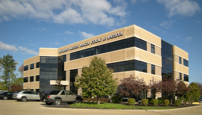Avon Legal Offices